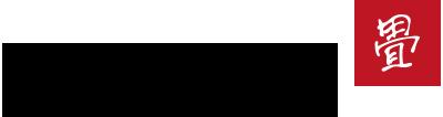japanwelt Logo